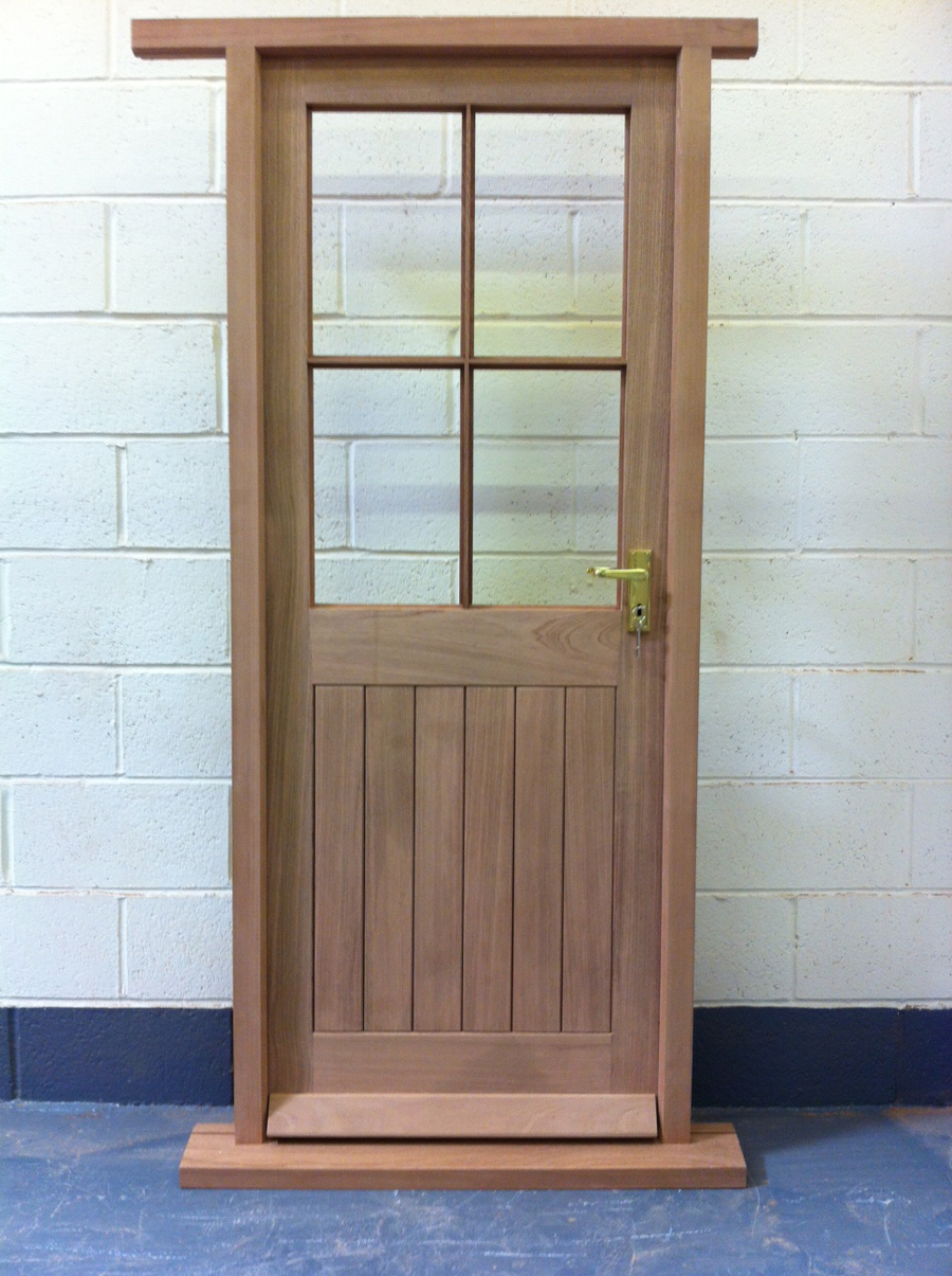 Swinging doors with sash windows sex archive for Wooden doors and windows